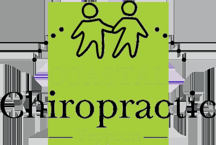 Coastal Chiropractic Yeppoon
